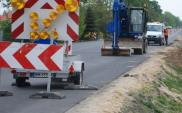 Małopolska: Wkrótce ruszy remont na DK-52