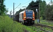 OT Logistics chce kupić dużego przewoźnika kolejowego