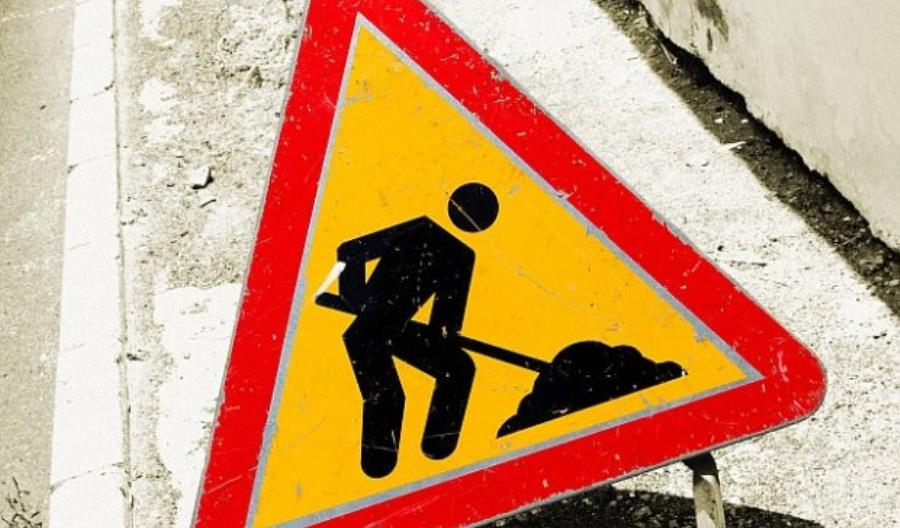 Kujawsko-pomorskie: Będzie kolejna betonówka