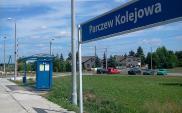 Znamy oferty w przetargu na modernizację linii Łuków – Parczew