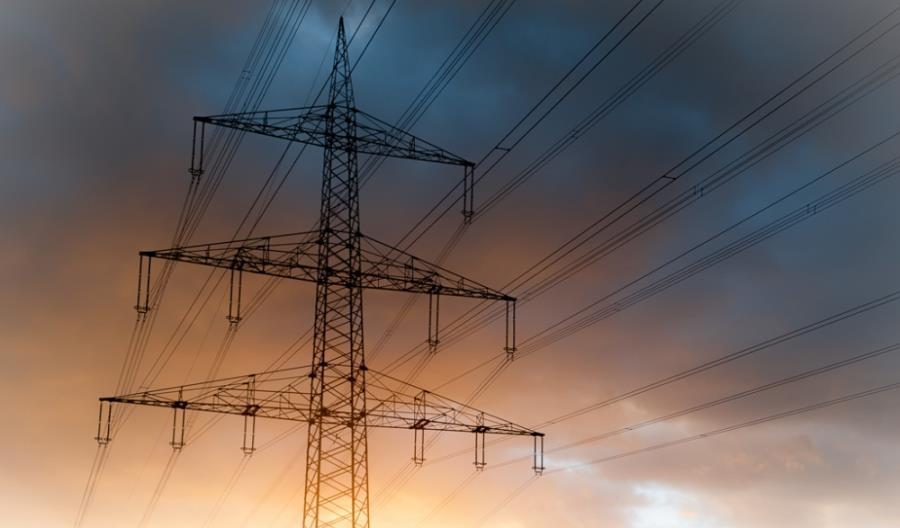Tchórzewski: Wkrótce prace nad rynkiem mocy