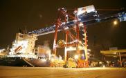 Port Gdańsk oddaje kolejne tereny do dzierżawy