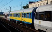 Półwysep Helski czeka na elektryfikację kolei
