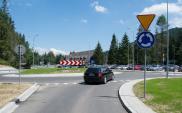 Łatwiejszy dojazd na Słowację przez Łysą Polanę