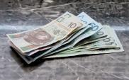 Wiceprezes BGK: Granicą zadłużania funduszu drogowego jest rozsądek