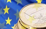 Pomorskie najsprawniej wydaje środki unijne