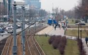 Warszawa: Przebudowa Marynarskiej z dofinansowaniem POIiŚ