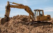 Branża budowlana: Krótkotrwałe załamanie czy zapowiedź kryzysu?