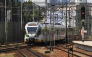 PLK pracuje nad koncepcją zastępczego transportu na czas zamknięcia linii 447