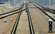 PLK zamawia dokumentację projektową dla linii do portów w Szczecinie i Świnoujściu