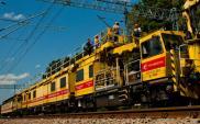 PKP Energetyka będzie współpracować z Kolejami Ukraińskimi