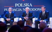 Tchórzewski: Problemem jest polityka państw UE względem OZE