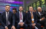 Morawiecki: Powoli z OZE, technologie stanieją