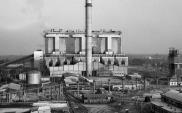 Elektrownia Ostrołęka świętuje 60. urodziny. Jak się zmieniała? [ZDJĘCIA]