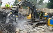Adamczyk: Wkrótce konsultacje kodeksu urbanistyczno-budowlanego
