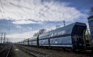 PKP Cargo przewiezie węgiel dla PGNiG Termika
