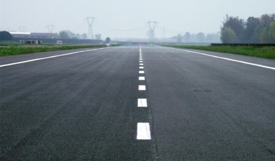 Pruszcz Gdański: Strabag rozbuduje drogę do węzła na A1