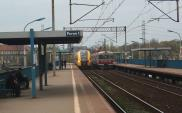 Rozpoczynają się prace przy budowie linii Kraków Zabłocie – Kraków Krzemionki