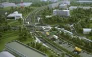 Olsztyn: Zaczyna się budowa newralgicznego dowiązania do obwodnicy