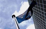 Unijna komisja ds. transportu: 2017 rokiem gospodarki morskiej