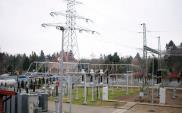 Enea Operator: Cztery przebudowane stacje elektroenergetyczne