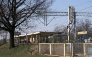 Jest przetarg na modernizację podwarszawskiej linii 447