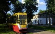 Łódź: Wkrótce remont torowisk w najgorszym stanie
