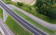 GDDKiA Bydgoszcz: W przyszłym roku wielki plac budowy na S5