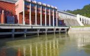 Prawo wodne rewolucjonizuje energetykę wodną