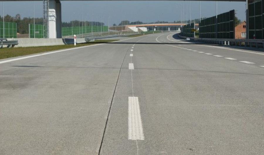 GDDKiA szkoli się z technologii betonowych