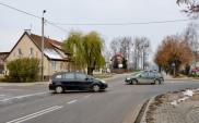 Warmińsko-mazurskie: Rondo w Węgorzewie powstanie jeszcze w tym roku
