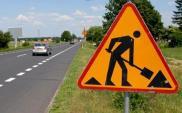 Zachodniopomorskie: 56 km dróg idzie do remontu