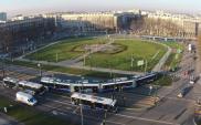 Kraków: Prezydent chce powołać Zarząd Inwestycji Miejskich