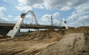 2,5 mld zł dofinansowania na budowę S5, S8 oraz obwodnic Kościerzyny i Wałcza