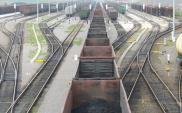 PKP LHS: Bliżej elektryfikacji linii kolejowej z Izowa do Hrubieszowa