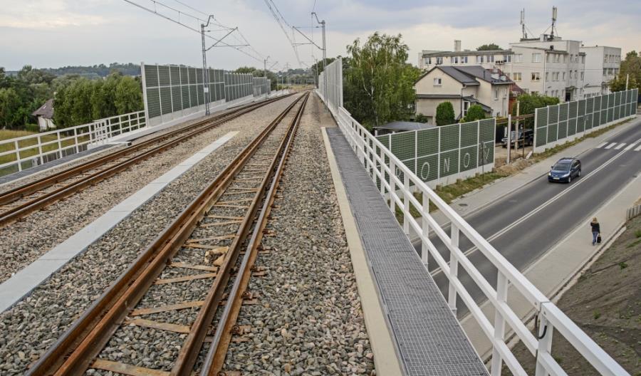 Trwają konsultacje Strategii Rozwoju Transportu do 2030 roku