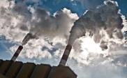 BAT-y na elektrownie węglowe