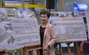 Wiemy, jak będą wyglądać kolejne stacje II linii metra [wizualizacje]