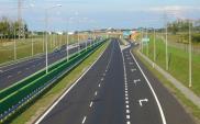 Więcej pieniędzy na drogi. Rząd zwiększył limit finansowy PBDK do 135 mld zł