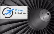 Forum Lotnicze 2017 – szanse i wyzwania dla branży