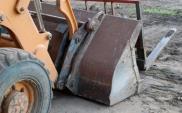 Czy menedżer firmy budowlanej może spać spokojnie?