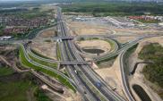 MIB kieruje do realizacji inwestycje drogowe za prawie 100 mln zł