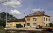 PLK wyremontują dwie linie pod Radomiem i Łodzią