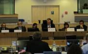 COTER: Plan dla czystości wód i bezpiecznej żeglugi na Bałtyku