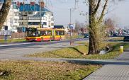 Warszawa: Wkrótce ruszy przebudowa Łodygowej