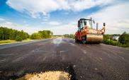 Maleje liczba roszczeń podwykonawców drogowych