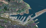 """Port Gdynia """"wychodzi w morze"""". Będzie ważna inwestycja"""