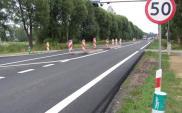 Jak poprawić bezpieczeństwo drogowe? Zacząć od pieszych
