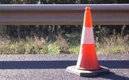 Dodatkowe zakazy wyprzedzania dla ciężarówek na A4