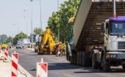 Podlaskie: Umowa na przebudowę drogi Łapy – Markowszczyzna podpisana